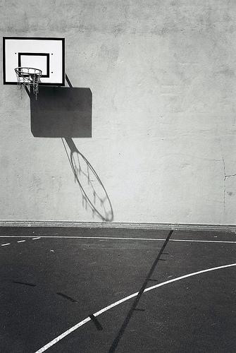 my-basket-ring